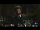 El Ministerio del Tiempo 1x04 (SeriesHD)