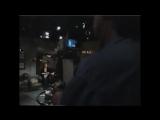 1993.09 - Сара и Сьюзан Луччи репетируют на съемочной площадке сериала