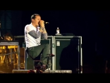Linkin Park - Wake / Given Up (Live At Milton Keynes 2008, Road To Revolution)