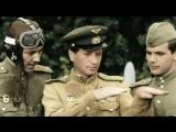 Победные фильмы на Первом канале