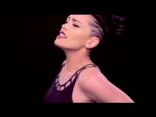 Gonna Get U - Dave Audé featuring Jessica Sutta