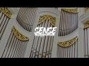 Hard Trap Beat Smooth Rap Instrumental 'SENSE'