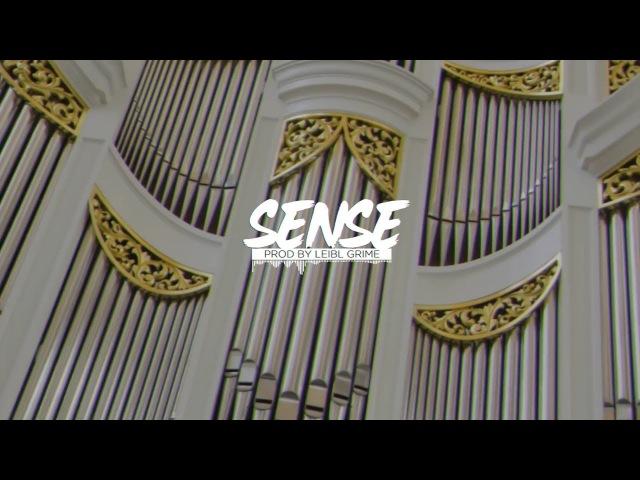 Hard Trap Beat   Smooth Rap Instrumental 'SENSE'