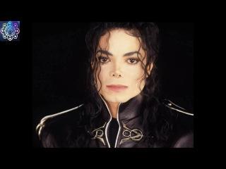 Хиромантия от Ольги Саранчи руки Майкла Джексона