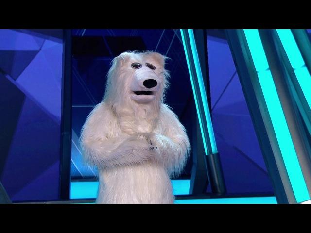 Comedy Баттл, 1 сезон, 39 выпуск