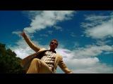 Митя Фомин - Всё будет хорошо (Ла-ла-ла) HD (2010)