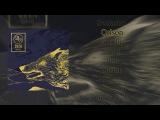 Lykaia  Soen  Progressive Metal 2017