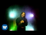 Waka Flocka Flame - 50K Remix ft. T.I. Official Video
