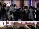 Разгон Євромайдана Як це було Сюжет