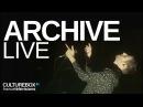 Archive full concert Live @ La Carrière à Saint Herblain