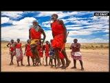 Tribal Tech House Music Mix 2017 (Jump To Africa) Dj Swat