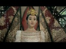 赵丽颖电影《西游记女儿国》片尾曲《女儿情》MV 演唱者:Henry刘宪华