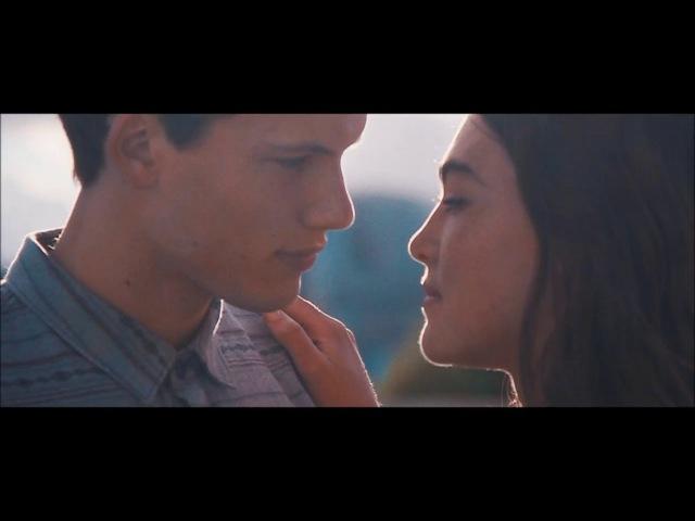 SERGE:OK Ellin Spring - Come To Me (Original Mix)(Video Edit)