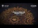 Chus Ceballos, Dennis Cruz - The Sun - Drums Mix
