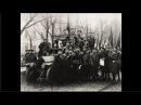 Виктор Карлович Булла -работы / Victor Karlovich Bulla - Photographic works ; 1917-1925