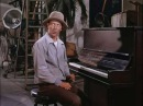 Make ´Em Laugh - Donald O'Connor from Singin´ in the Rain - High Quality