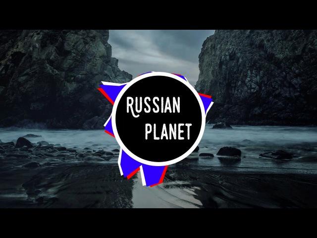 Lx24 - Кайф (DJ Jan Steen Official Remix) (Radio Edit)
