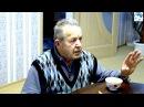 Ветеран Афганской войны Джувахир Ибрагимов