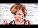 MADALINA - Asa-mi doresc dragostea VIDEO OFICIAL MANELE 2014