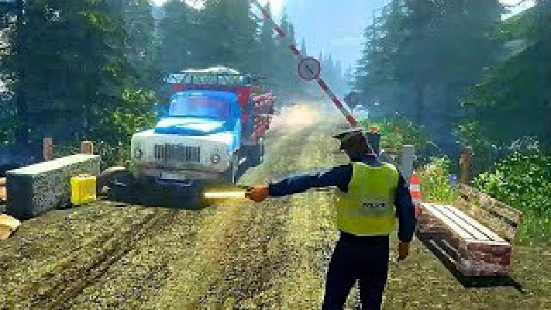 Top 10 Upcoming Realistic Job Simulator Games 2018 | Simulation Games 2018