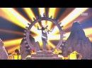 Танцы: Дима Присташ и Марина Кущева (сезон 4, серия 15) из сериала Танцы смотреть бе