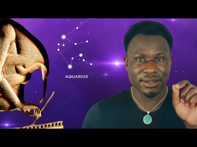 How to Attract It All With Your Thoughts, The 7 Hermetic Principles, and Effortless Manifestation!