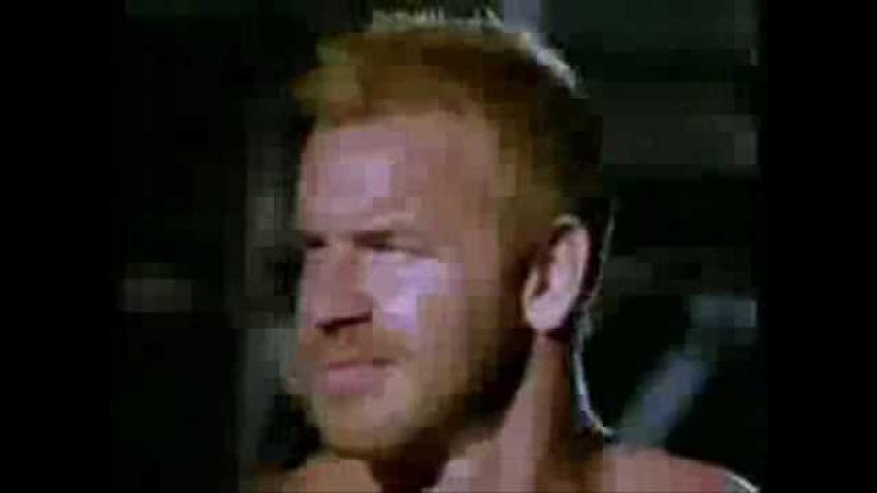 [WCOFP] The Ultimate Christian entrance (WWF/WWE/TNA)