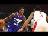Washington Wizards vs LA Clippers - Full Game Highlights  Dec 9, 2017  NBA Season 2017-18