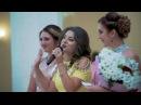 ВІтання на весіллі