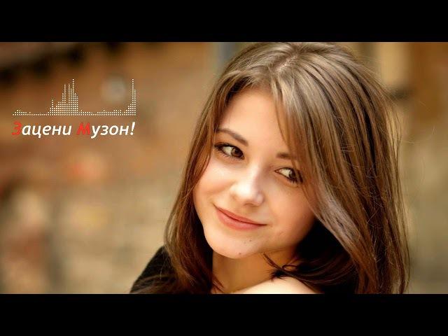 Очень красивая песня! Игорь Виданов 💕 Как Ты Там 💕