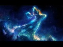 Epic Hybrid Ivan Torrent - The Bounds of the Universe - Epic Music VN