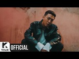 B.A.P - 'Hands Up' (MV)