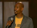 Dave Chappelle - How old is 15 really R KELLY