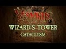 Vermintide Cataclysm Wizard's Tower Empire Soldier