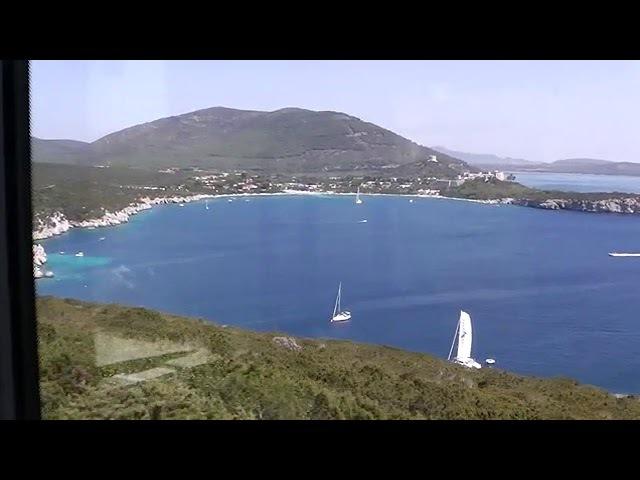 Сардиния Sardegna LQ