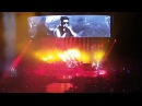 Q ueen and Adam Lambert Intro and HTF Dublin 2017 11 25