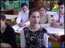 28 01 2018 Підсумки тижня ІММ ТРК Веселка Світловодськ Светловодск