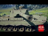 Leopard 2K · #coub, #коуб