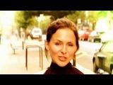 Emiliana Torrini - Unemployed In Summertime