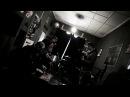 Duso Dmitriy Skobelev(thereminvox) - Free Improvisation pt1