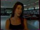 Специальный корреспондент (Россия, 14.12.2003) Большие гонки. Фрагмент