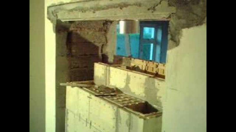 Re: Biofire Kachelofen (Tiled masonry oven)