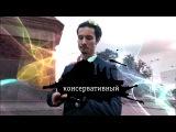 Анатолий Старков - Успех человека определяется количеством сложных переговоров, которые он провёл