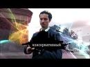 Анатолий Старков - Успех человека определяется количеством сложных переговоров...