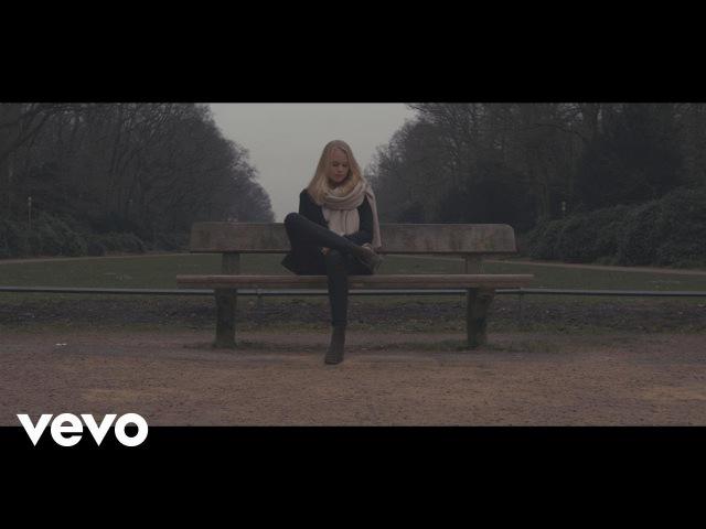 Anstandslos Durchgeknallt - Egal ft. Jasmiina