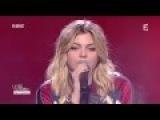 Louane - Avenir - Les victoires de la musique 2016