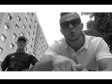 Gera Berlin, Amadeuz, GeeZa &amp Ray Gunner - AMA CRIMINAL (VIDEO 2018)