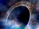 ПАРАЛЛЕЛЬНЫЕ МИРЫ,ЗОЛОТОЕ СЕЧЕНИЕ И ТИБЕТ - необъяснимые загадки и невероятные открытия