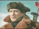 Тайны мудрого рыболова Фильм о рыбалке СССР