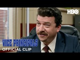 'Gamby Did It!' Ep. 9 Clip  Vice Principals  Season 2